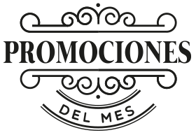 promociones-del-mes